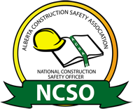 National Construction Safety Officer